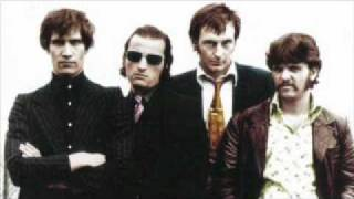 Dr Feelgood - watch your step