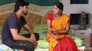 Azhagiya Tamil Magal | Best Scene | Ep - 205 | Sheela