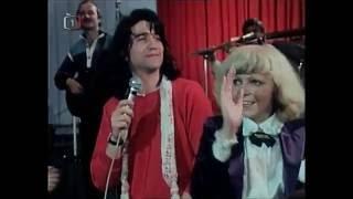 Hana Zagorová a Drupi - Můj sen je touha žít 1979