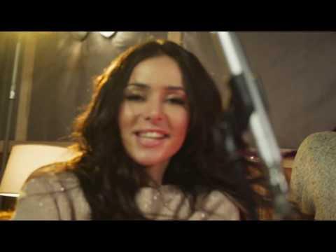 0 Время и Стекло - Дим — UA MUSIC | Енциклопедія української музики