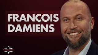 François Damiens, Un Héros Très Discret   Clique Dimanche Du 2705   CANAL+