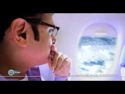 Ad-Film-Maker-Indore-Madhya-Pradesh, India | MP | Nafees toast | TVC Film |