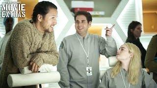 MANIAC | Inside the Series Featurette (Netflix)