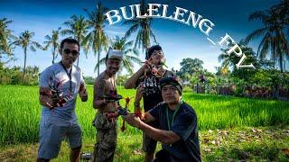 Kopdar' buleleng fpv bonus crash di ending I fpv freestyle I rajawali krakatoa 5 I bali fpv