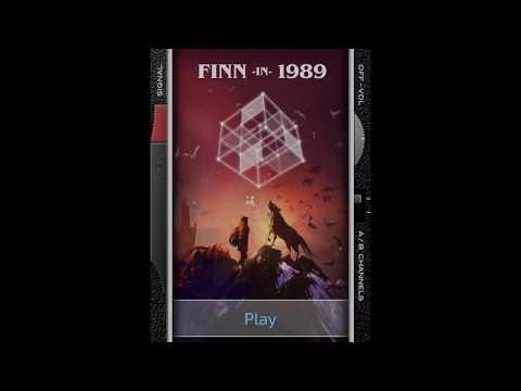 Finn-in-1989