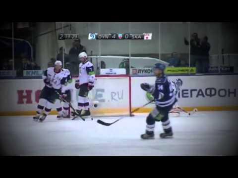 , title : 'Красивые голы!Хоккей NHL KHL 2011 2012!Забивают русские!'