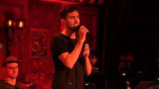 "Adam J. Levy - ""Make Me Like You"" (Broadway Loves Gwen Stefani)"