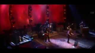 You And Me TOM PETTY Live at the Olympic 2003