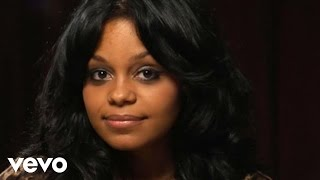 Fefe Dobson - On The Road With Fefe Dobson, Pt. 7