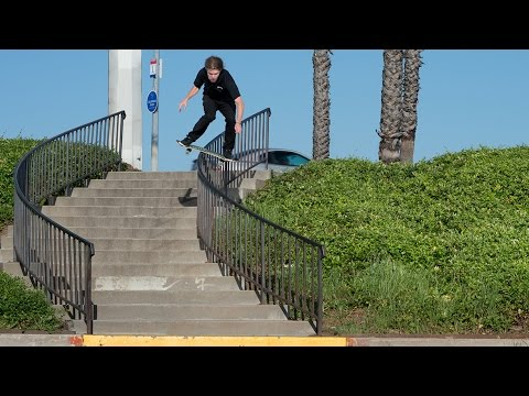 """preview image for Rough Cut: Taylor Kirby's """"Shep Dawgs 5"""" Part"""