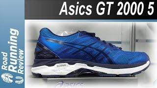 Vue Самые d ensemble de la chaussure de 4824 course de ASICS GT 2000 6 Самые лучшие видео d1bd6af - vendingmatic.info