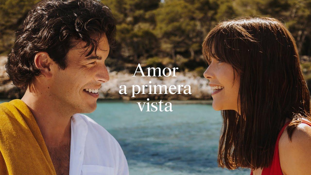 Mario Casas en català, a l'anunci d'estiu d'Estrella Damm
