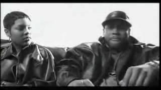 Flava in ya ear (remix)