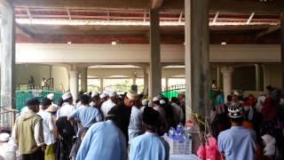 preview picture of video 'Khaul tubagus ahmad bakri sempur purwakarta'