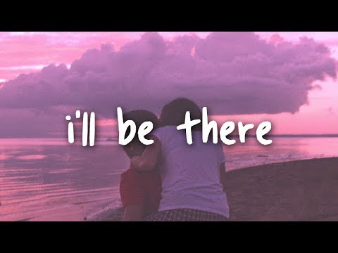 Jess Glynne Ill Be There Lyrics