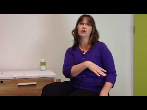 Die Arrhythmie und die heftige Abmagerung