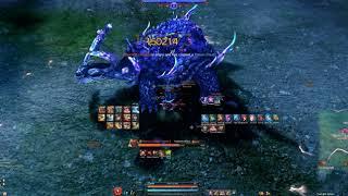 BnS NA: Ice Warden vs Master Hong 1:45 - Самые лучшие видео