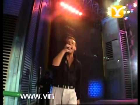 Luis Miguel, Que Nivel de Mujer, Festival de Viña 1994