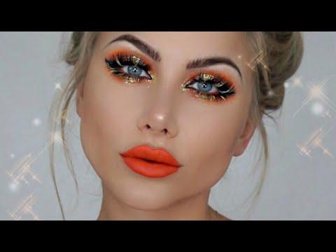 Prep & Set Makeup Setting Spray by Morphe #6