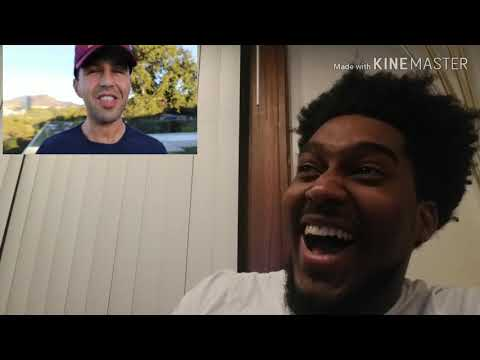 surprising josh peck with miranda cosgrove david dobrik  reaction (видео)