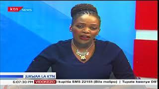 Jukwaa la KTN: Mzozo Bungeni