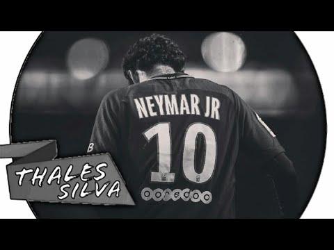 Neymar Jr - Changes - Xxxtentacion - sad remix