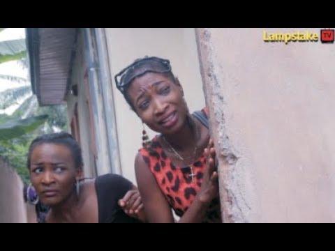 ODENGA pt 2.  Latest Trend of Nigerian Nollywood short film
