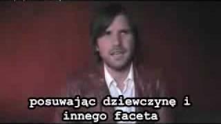 Jon Lajoie - Pre - High as Fuck (napisy PL)