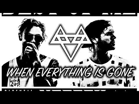 NEFFEX - When Everything is Gone (Best of Me the Collection OUT NOW!) [Copyright Free]