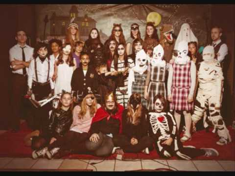 Lose Your Soul (Song) by Dead Man's Bones and Silverlake Conservatory of Music Children's Choir
