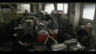 「ボーイズ・オン・ザ・ラン」の動画