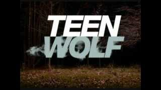 Mikky Ekko - We Must Be Killers - MTV Teen Wolf Season 2 Soundtrack