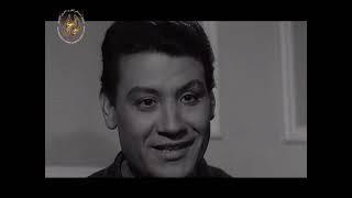 محمّد رشدي في سهراية مع صفاء أبو السعود الجزء الثالث