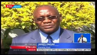 KTN Leo: Viunzi vya maadili tukiangazia kaunti ya Kisii, Disemba 12 2016