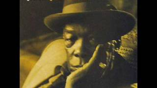John Lee Hooker - Ninety days