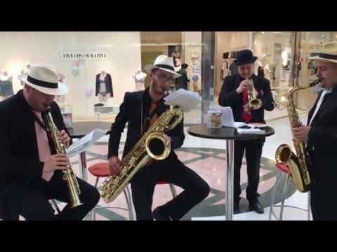 VG Musica Eventi Soluzioni musicali per voi!!!! Roma musiqua.it