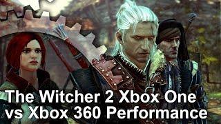 Comparazione Xbox 360 - Xbox One Retrocompatibile