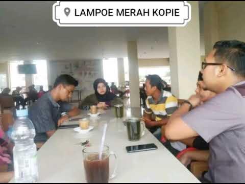 Galery Photo Moment Orientasi Relawan MRI/ACT Aceh Utara