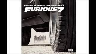 See You Again (Fast And Furious 7 / Velozes e Furiosos 7 )