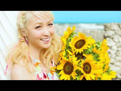 『E.G. summer RIDER』 PV ( E-girls #EGirls )