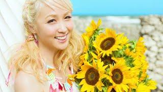E-girls / E.G. summer RIDER