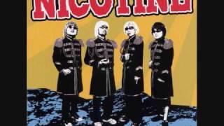 Nicotine - Yesterday [Beatles Cover]