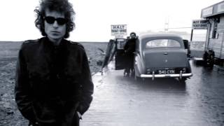 Bob Dylan - Knocking On Heaven'  Door