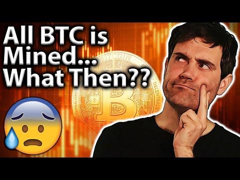 Bitcoin trading app ios