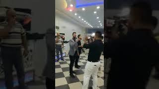 حفل زفاف عبدالرحمن محو تحميل MP3