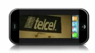 NOTICIAS SONORA, TELCEL LANZA SU NUEVA RED 3G EN NOGALES