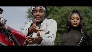MadMarcc – Ducati (Official Video)