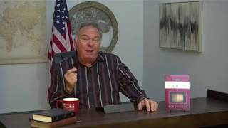 Galatians Bible Study - Chapter 3 Summary