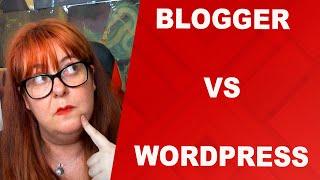 BloggerVsWordpress-¿EsmejorBloggeroWordpress?