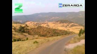 preview picture of video 'laryab, zerarda HD لرياب, زراردة  Part 2'
